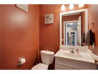 Photo 15: 70 CRANFIELD Crescent SE in Calgary: Cranston House for sale : MLS®# C4059866