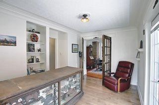 Photo 12: 2220 21 Street: Nanton Detached for sale : MLS®# A1145502