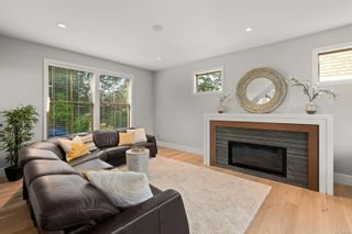 Photo 2: 2680 Margate Ave in : OB South Oak Bay House for sale (Oak Bay)  : MLS®# 853780