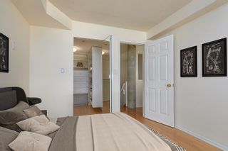 """Photo 26: 208 2525 QUEBEC Street in Vancouver: Mount Pleasant VE Condo for sale in """"The Cornerstone"""" (Vancouver East)  : MLS®# R2618282"""