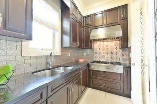 Photo 9: 3780 RAYMOND Avenue in Richmond: Seafair House for sale : MLS®# R2625444