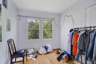 Photo 17: OCEAN BEACH House for sale : 6 bedrooms : 4542 Bermuda Avenue in san diego