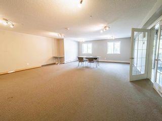 Photo 36: 101 4903 47 Avenue: Stony Plain Condo for sale : MLS®# E4247638