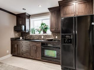 Photo 36: 70 Discovery Ridge Road SW in Calgary: Discovery Ridge Detached for sale : MLS®# A1112667