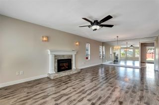 Photo 7: 14133 84 Avenue in Surrey: Bear Creek Green Timbers House for sale : MLS®# R2571052
