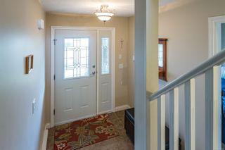 Photo 33: 665 Expeditor Pl in Comox: CV Comox (Town of) House for sale (Comox Valley)  : MLS®# 861851