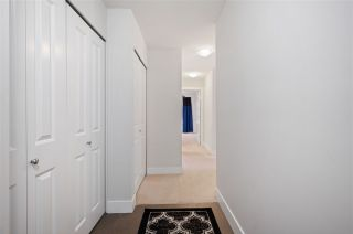 """Photo 8: 212 6500 194 Street in Surrey: Clayton Condo for sale in """"Sunset Grove"""" (Cloverdale)  : MLS®# R2552683"""