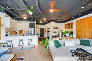 """Photo 19: 403 28 POWELL Street in Vancouver: Downtown VE Condo for sale in """"POWELL LANE"""" (Vancouver East)  : MLS®# R2617174"""