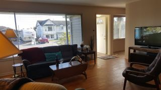 Photo 8: 32931 10TH Avenue in Mission: Mission BC House for sale : MLS®# R2151078