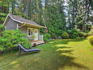 Photo 21: 3519 S Arbutus Dr in COBBLE HILL: ML Cobble Hill House for sale (Malahat & Area)  : MLS®# 734953