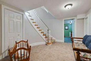 Photo 24: 25 Ashwood Drive in Mono: Rural Mono House (2-Storey) for sale : MLS®# X4829569