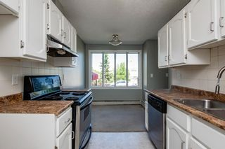Photo 4: 201 611 67 Avenue SW in Calgary: Kingsland Apartment for sale : MLS®# A1124707