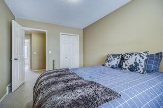 Photo 22: 15004 Prestwick Boulevard SE in Calgary: McKenzie Towne Row/Townhouse for sale : MLS®# A1068936