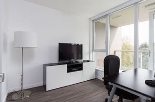 """Photo 9: 1009 651 NOOTKA Way in Port Moody: Port Moody Centre Condo for sale in """"SAHALEE"""" : MLS®# R2568348"""
