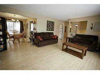 Photo 7: 400 DODWELL Street in Williams Lake: Williams Lake - City House for sale (Williams Lake (Zone 27))  : MLS®# N232749