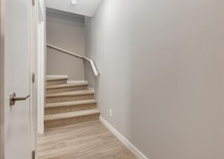 Photo 22: 604 428 NOLAN HILL Drive NW in Calgary: Nolan Hill Row/Townhouse for sale : MLS®# A1150776