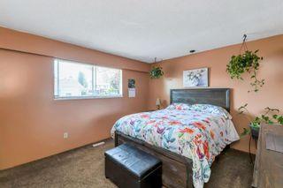 Photo 21: 8852 MITCHELL Way in Delta: Annieville House for sale (N. Delta)  : MLS®# R2602709