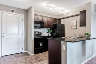 Photo 5: DOWNTOWN: Airdrie Apartment for sale