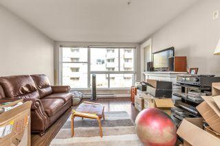 "Photo 8: 212 12075 228 Street in Maple Ridge: West Central Condo for sale in ""THE RIO"" : MLS®# R2549814"