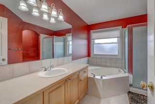 Photo 24: 70 Edgeridge Green NW in Calgary: Edgemont Detached for sale : MLS®# A1118517