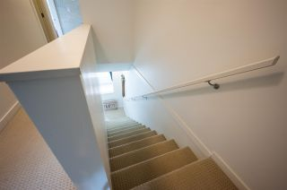 """Photo 24: 12 1188 WILSON Crescent in Squamish: Dentville Townhouse for sale in """"THE CURRENT"""" : MLS®# R2572585"""