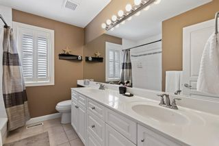 Photo 28: 61 Strathridge Crescent SW in Calgary: Strathcona Park Detached for sale : MLS®# A1152983