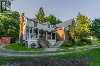 Photo 43: 51 PERCY Street in Colborne: House for sale : MLS®# 40147495