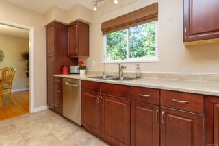 Photo 9: 3953 Margot Pl in : SE Maplewood House for sale (Saanich East)  : MLS®# 856689