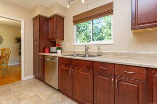 Photo 9: 3953 Margot Pl in Saanich: SE Maplewood House for sale (Saanich East)  : MLS®# 856689