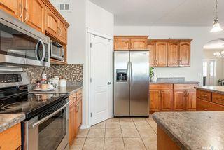 Photo 18: 335 Thode Avenue in Saskatoon: Willowgrove Residential for sale : MLS®# SK870448