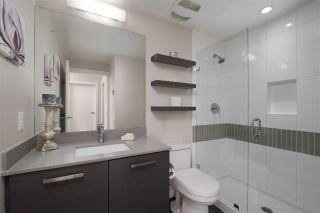 Photo 12: 406 2858 W 4TH AVENUE in Vancouver: Kitsilano Condo for sale (Vancouver West)  : MLS®# R2535002