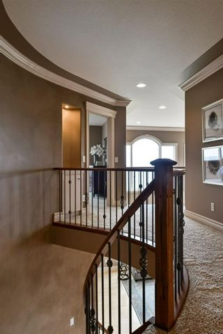 Photo 30: 32 coulee View SW in Calgary: Cougar Ridge Detached for sale : MLS®# A1117210
