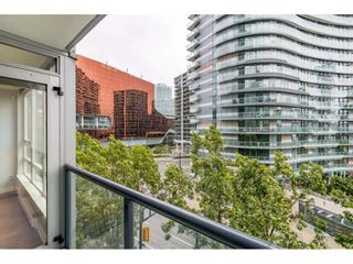 Photo 18: 703 939 EXPO BOULEVARD in Vancouver: Yaletown Condo for sale (Vancouver West)  : MLS®# R2513346