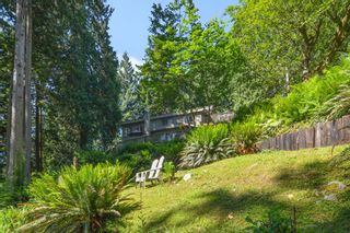Photo 28: 14244 SILVER VALLEY Road in Maple Ridge: Silver Valley House for sale : MLS®# R2594780