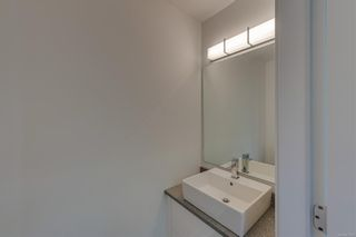 Photo 16: N316 1105 Pandora Ave in : Vi Downtown Condo for sale (Victoria)  : MLS®# 878452