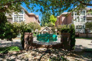 "Photo 28: 412 9688 148 Street in Surrey: Guildford Condo for sale in ""Hartford Woods"" (North Surrey)  : MLS®# R2506873"
