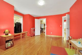 Photo 28: 31692 AMBERPOINT Place in Abbotsford: Abbotsford West House for sale : MLS®# R2609970