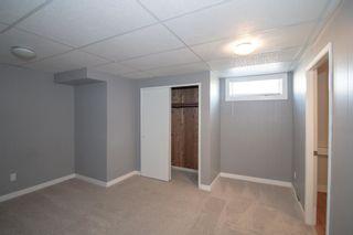 Photo 20: 16812 96 Avenue in Edmonton: Zone 22 House for sale : MLS®# E4246591