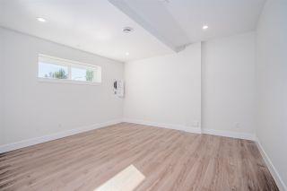 "Photo 26: 10536 MCVEETY Street in Maple Ridge: Albion House for sale in ""Albion - Kanaka Creek"" : MLS®# R2519575"