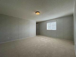 Photo 22: 5018 Aspen Place: Leduc Mobile for sale : MLS®# E4262130