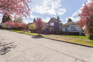 Photo 2: 1926 W 42ND Avenue in Vancouver: Kerrisdale House for sale (Vancouver West)  : MLS®# R2161088
