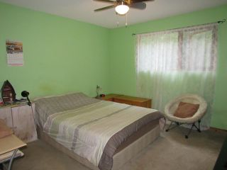 Photo 22: 2403 CAUGHLIN ROAD in Fruitvale: House for sale : MLS®# 2460957