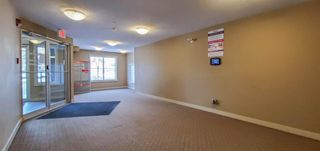 Photo 5: 204 2715 12 Avenue SE in Calgary: Albert Park/Radisson Heights Apartment for sale : MLS®# A1060528