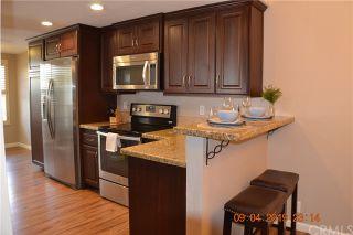 Photo 7: VISTA Condo for sale : 2 bedrooms : 145 Bronze Way