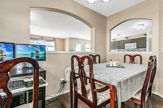 Photo 11: 145 Saddlehorn Crescent NE in Calgary: Saddle Ridge Detached for sale : MLS®# A1109018