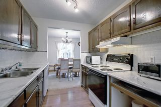 Photo 9: 104 210 86 Avenue SE in Calgary: Acadia Row/Townhouse for sale : MLS®# A1148130