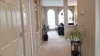 """Photo 8: 10281 168 Street in Surrey: Fraser Heights House for sale in """"Academy Heights"""" (North Surrey)  : MLS®# R2525059"""