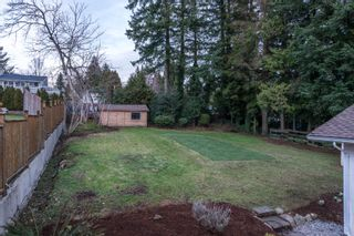Photo 41: 1250 E 15TH Street in North Vancouver: Westlynn House for sale : MLS®# R2436572