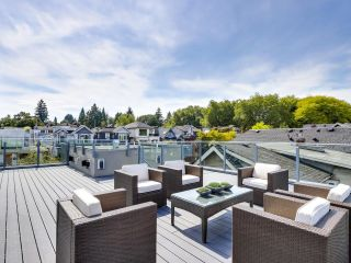 Photo 24: 3105 W 24TH Avenue in Vancouver: Dunbar House for sale (Vancouver West)  : MLS®# R2613057