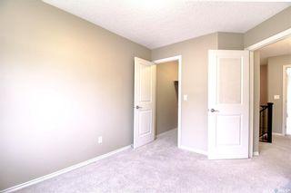 Photo 20: 211 105 Lynd Crescent in Saskatoon: Stonebridge Residential for sale : MLS®# SK867622